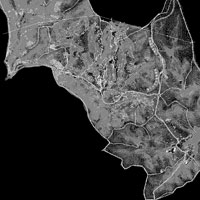 Planeamento urbano
