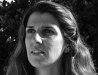 Arqª Conceição Ferreira